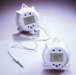 HANNA HI141 Hőmérő