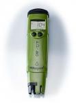HANNA HI 98120 ORP/Hőmérséklet mérő