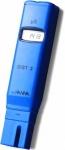 HANNA HI98300-01-02-03-04 EC/TDS mérő