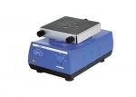 IKA VXR basic VIBRAX körkörös mini síkrázó rázógép