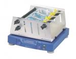 IKA HS 260 basic irányváltós síkrázógép