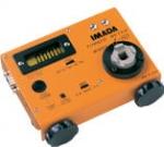 I-8 Asztali nyomatékmérő