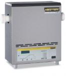 Nabertherm R 100/750/12 Kompakt csőkemence