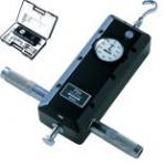 PSH Mechanikus erőmérő sorozat