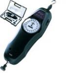 PSM Mechanikus erőmérő sorozat