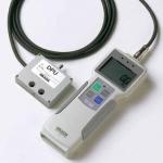 ZPS Digitális erőmérő sorozat